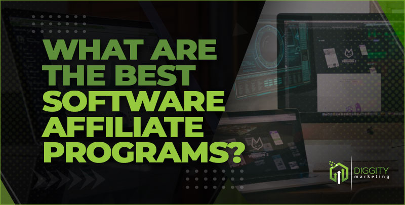 Software Affiliate Programs Cover Photo