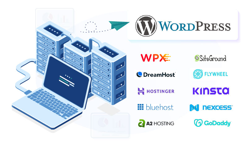 what-to-look-for-in-wordpress-hosting