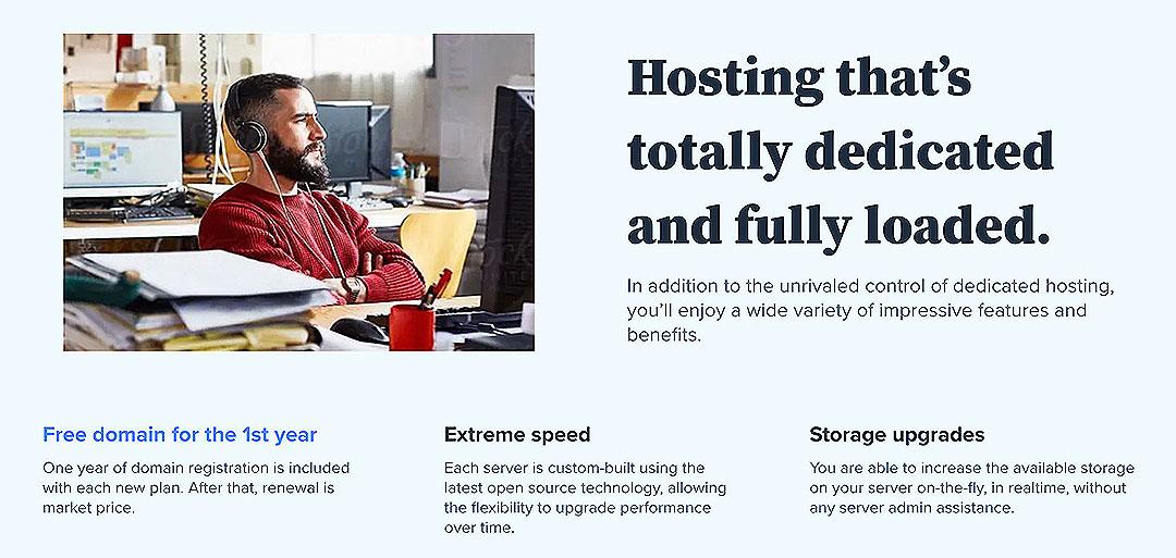 Bluehost Reliability