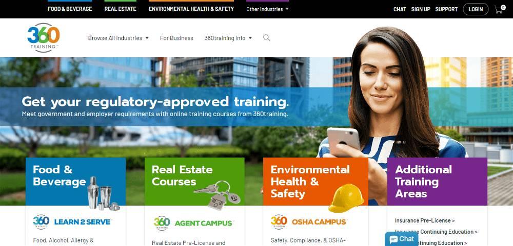 360training affiliate program