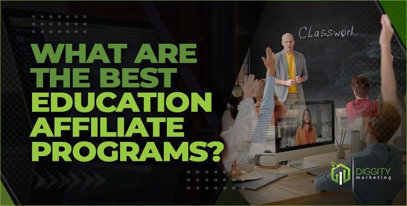 Education-Affiliate-Programs-Cover-Photo
